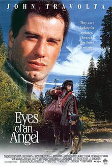 eyes of angel movie with doberman