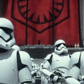 Doberman Joins The Imperial Stormtroopers